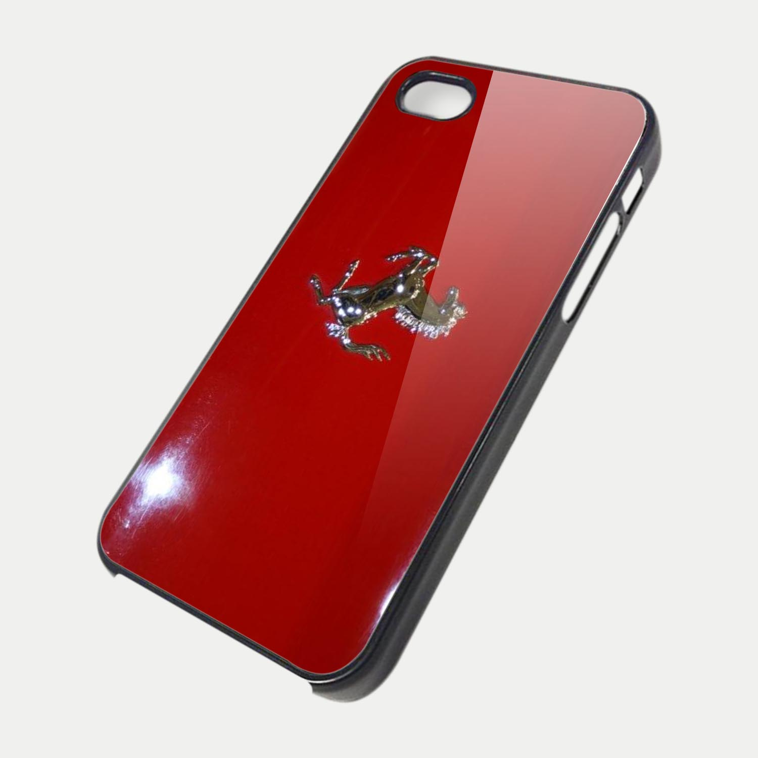 Case Design design phone case with pictures : Displaying 17u0026gt; Images For - Ferrari Phone Case...
